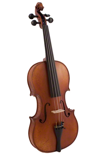 Paesold 803E-AS Violin