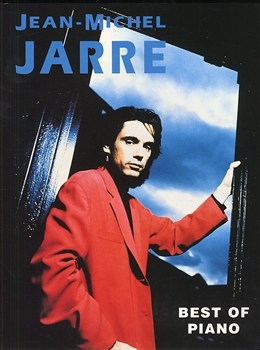 Best Of Jean Michel Jarre  (with Chords)