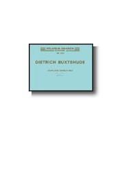Complete Organ Works Vol.1: Passacaglias, Cicacona, Canzonas, Canzonettes: Vol1