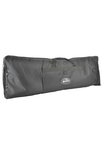 Keybags KB44S Keyboard  Bag