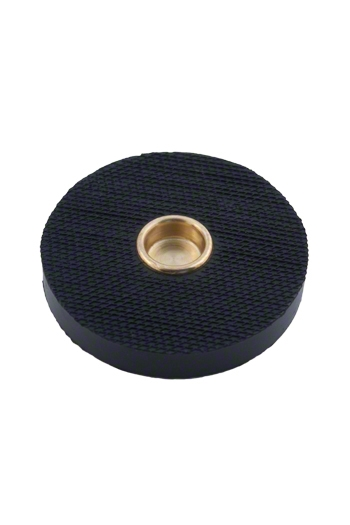 Rockstop Cello Floor Protector