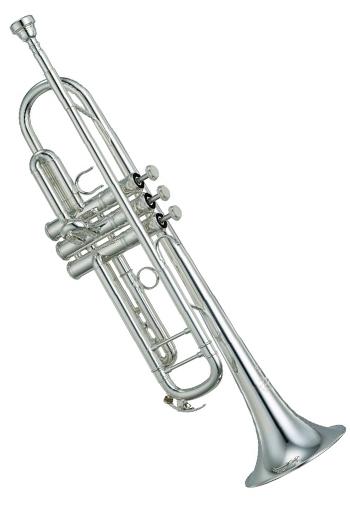 Yamaha YTR-9335NYS Xeno Trumpet