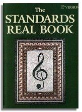 Real: Standards Real Book: Eb Edition