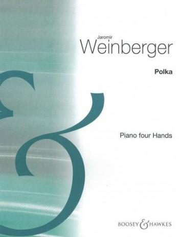 Polka From Schwanda The Bagpiper