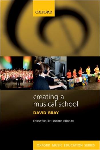 Creating A Musical School: Text