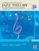 Flute Quartets : K 285,K285b+K298