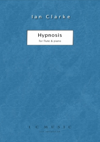 Hypnosis: Flute & Piano