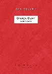 Orange Dawn: Flute & Piano