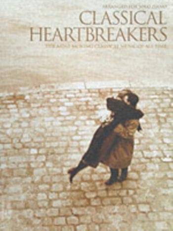 Classical Heatbreakers - Piano Solo