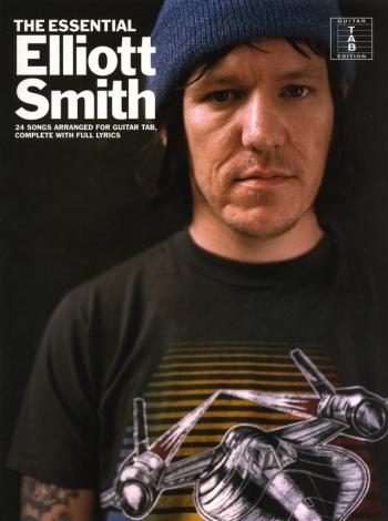 Elliott Smith: Essential: Guitar Tab