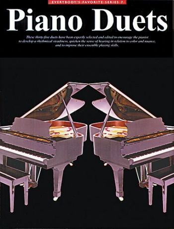 Cantata: Bwv659: Nunn Komm Der Heiden: Piano  (Bote & Bock Ed)