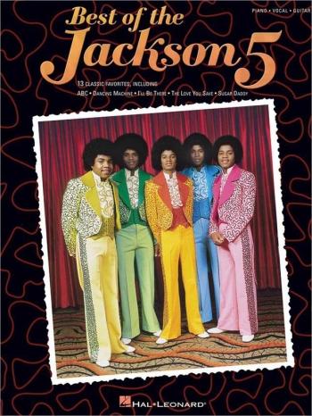 Jackson 5: Best Of