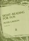 Sight-Reading For Fun: Grade 6