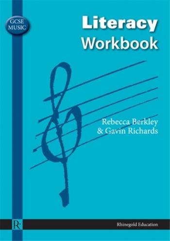 Rhinegold: GCSE: Literacy Workbook