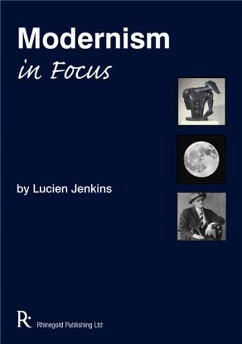 Modernism Music In Focus
