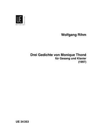 Solfeggio: String Quartet