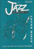 Jazz Incorporated: Book 1: Clarinet Or Trumpet & Piano