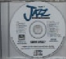 Jazz Incorporated: Book 1: CD Only