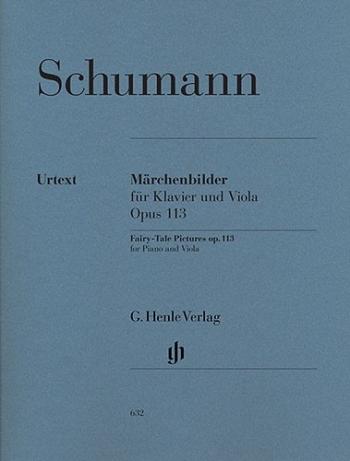 Sonata: C Major:  Flute And Violin