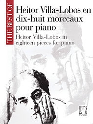 Best Of: 18 Pieces For Piano