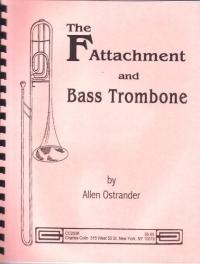 F Attachment And Bass Trombone