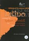 Latino: Trombone/Euphonium Treble Clef