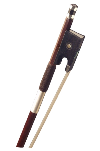 Paesold PA58 Violin Bow  4/4