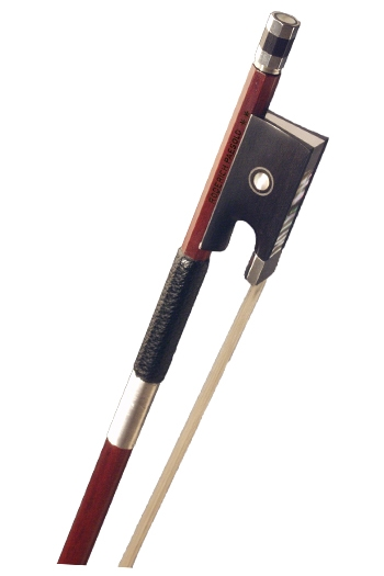 Paesold PA366 Violin Bow  Octagonal