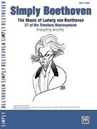 Descant Recorder Concerto A Minor: Descant  Recorder And Piano