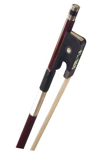 Paesold PA237 Cello Bow  Round