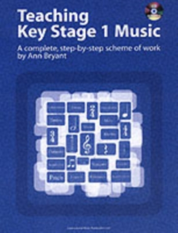 Teaching Key Stage 1: Complete Step By Step Scheme