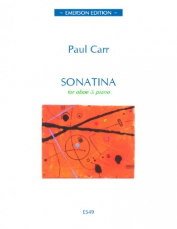 Solo Cello Suite Op.62 (Universal)