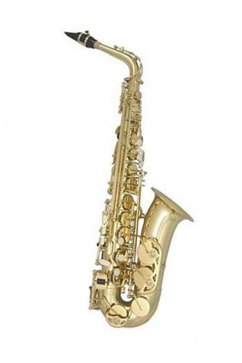 Trevor James Classic Alto Saxophone