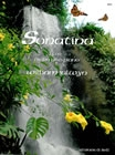 Sonatina: Violin And Piano (Stainer & Bell)