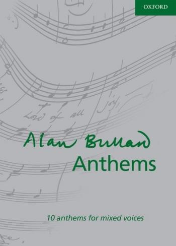 Bullard: Anthems