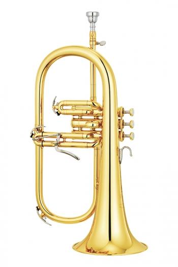Yamaha YFH-8310Z Bobby Shew Flugel Horn
