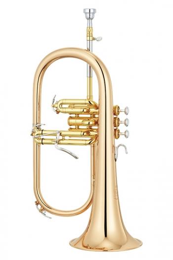 Yamaha YFH-8315G Flugel Horn