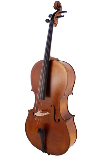 Paesold 601E Cello