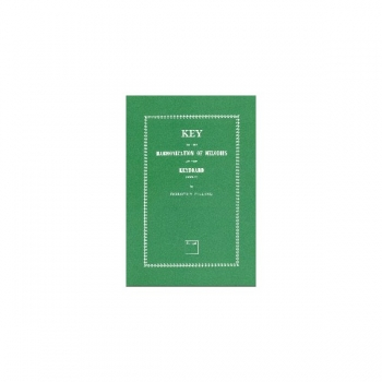 Key To Harmonization Of Melodies At The Keyboard Book 2: Text