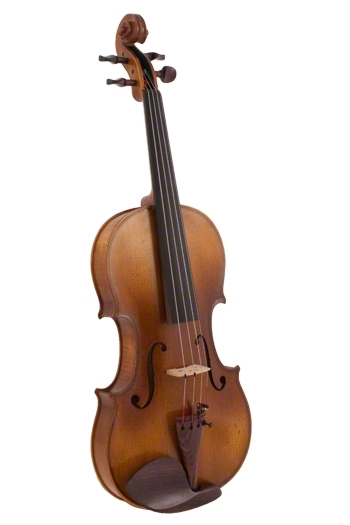 Paesold 401E Violin Outfit 4/4