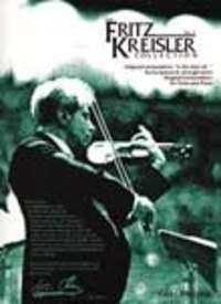 Collection: Vol2: Violin & Piano
