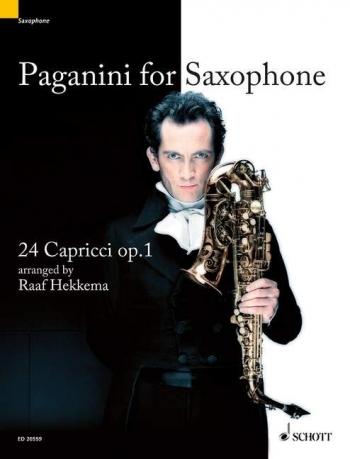 Six Pieces Melodiques Originales: Vol 3: French Horn & Piano