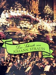 Most Beautiful Waltzes: Bk 2: Piano