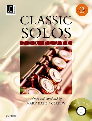 The Four Winds: Violin Solo