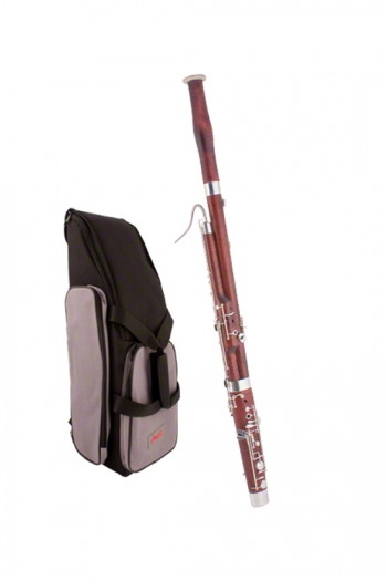 Amati ABN41 Bassoon