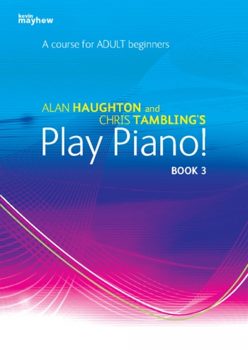 buy how to play piano book