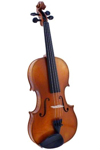 Paesold PA802E Violin