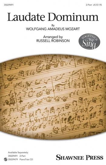 String Quartet: Op11: Parts