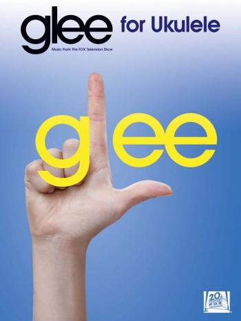 Glee For Ukulele