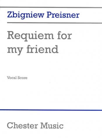 Toccatas: BWV910-916: Piano Solo